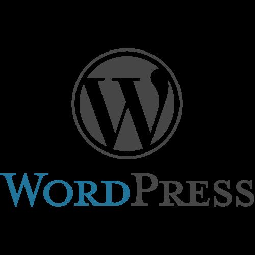 realizzazione siti web wordpress roma